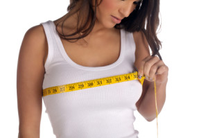 breast enlargement new york, plastic surgery new york, plastic surgeon nyc