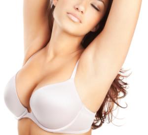 LaserBra 300x274 Laser Bra Breast Lift Manhattan   NYC   New York City