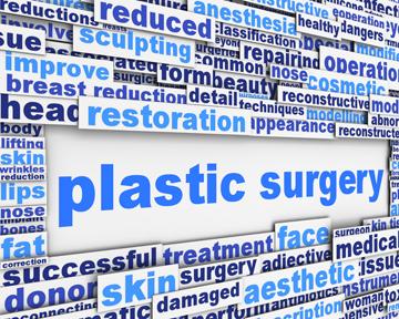 plastic surgery cost manhattan | NYC | New York City