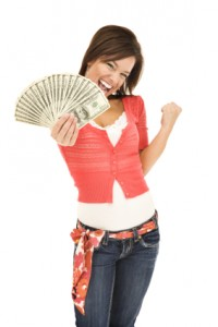 financing options for breast augmentation