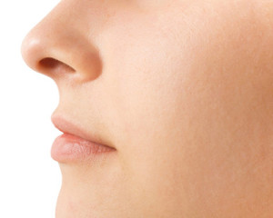 rhinoplasty-Nose Job Surgery Cost
