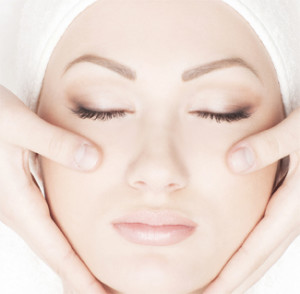 Laser Skin Resurfacing Manhattan | NYC