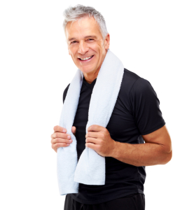 how hormone replacement therapy can keep you young