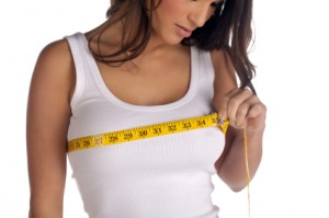 Best breast augmentation doctors in nyc