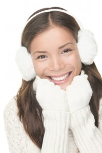 how to change your winter skin care routine