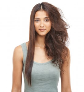 botox for frizzy hair treatments in new york