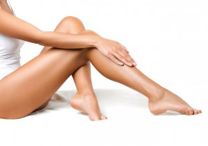 spider vein treatments in NYC