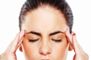 botox for migraines treatment in new york