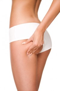 anesthesia for liposuction